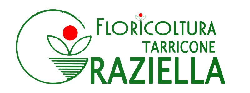 Shop della Floricoltura Tarricone Graziella
