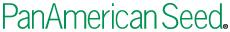 PanAmerican Seeds